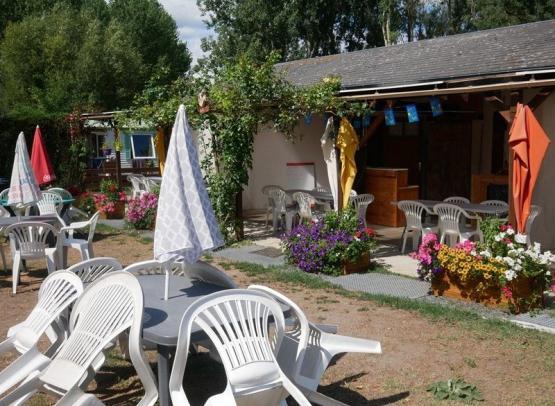 Camping-les-Terrasses-ADTTouraine-FMatteo-2019--8-