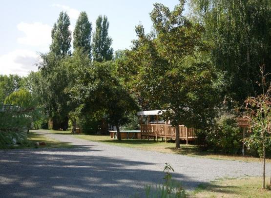 Camping-les-Terrasses-ADTTouraine-FMatteo-2019--9-