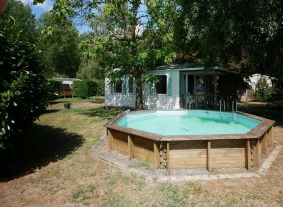 Camping-les-Terrasses-ADTTouraine-FMatteo-2019