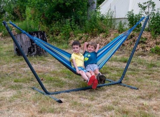 Camping-heureux-hasard-loir-et-Cher-Studio-Mir-2-800x600