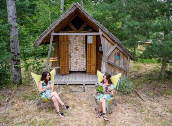Camping-heureux-hasard-loir-et-Cher-Studio-Mir-8-800x600