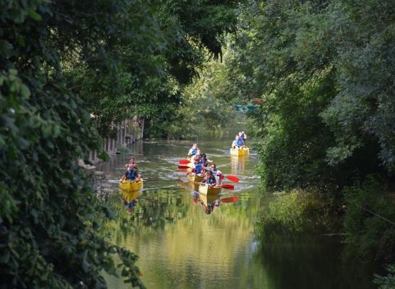 balade-canoe-sarthe-loir (2)