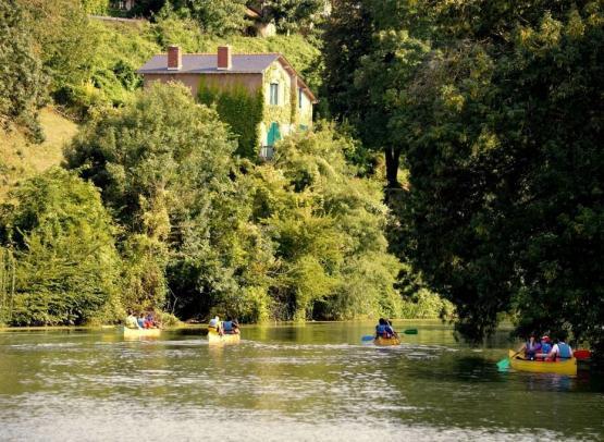 balade-canoe-sarthe-loir (3)