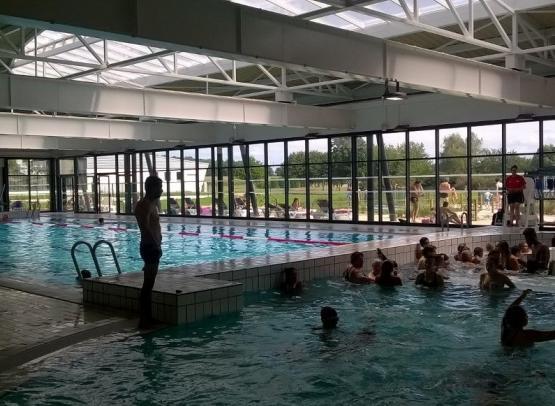 bassin-centre-aqua-forme-dampierre-en-burly