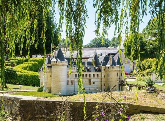 parc_des_mini_chateaux_amboise (8)