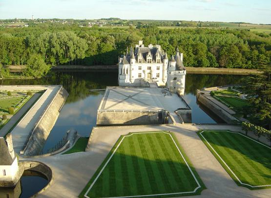 FRANCE MONTGOLFIERE  (4)