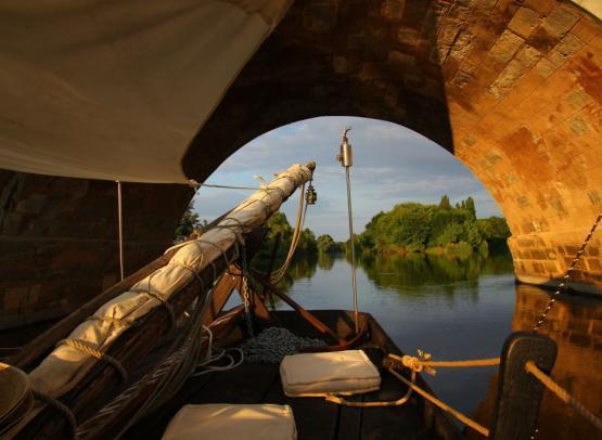 bateau-le-cherlock-montrichard-couverture