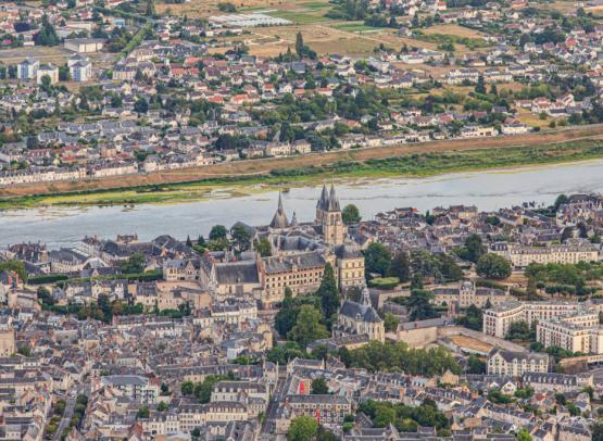 -patrice-mollet---blois-eglise-saint-nicolas-paysage-loire-patrimoine-tourisme-famille-visite-insolite---Copie