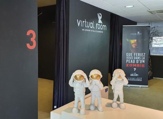 Virtual Room (1) min