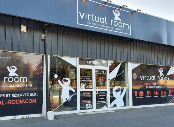 Virtual Room (2) min