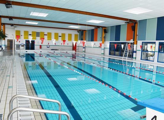 sud-retz-atlantique-piscine-machecoul-44270