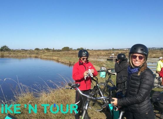 VISITE A VELO ELECTRIQUE_Bike N Tour_evenementiel_entreprise et particuliers (6)