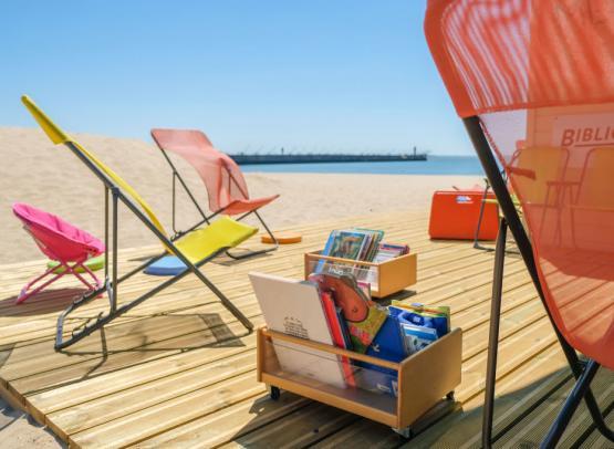 bibliothèque-st-nazaire-cote-plage-JB--7
