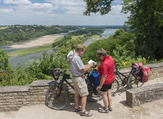 Loire-a-velo-Anjou-osezMauges-nature-slowtourisme