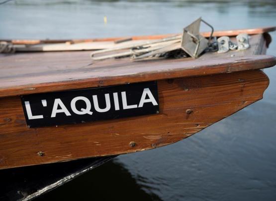 balade-loire-bateau-croisiere-montjean-aquila-©D (2)