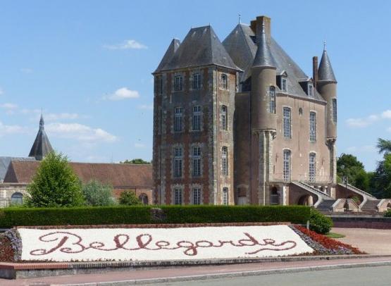 Bellegarde1-2