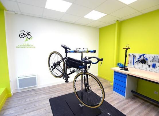AVR-Atelier-Vélo