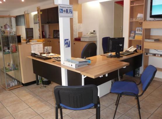 OFFICE DE TOURISME DE GUERANDE