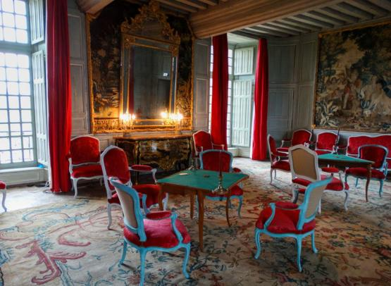 Chateau-Talcy-Christelle-Biore-ADT41--7-