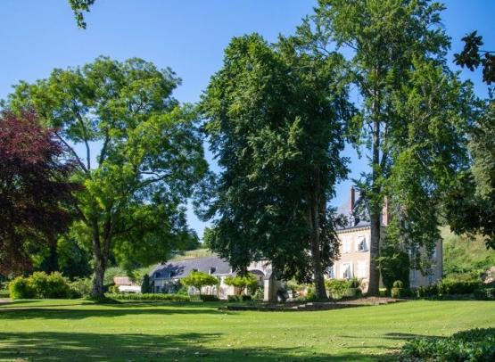 Jardin-Plessis-Sasnieres-Studio-Mir-800x600