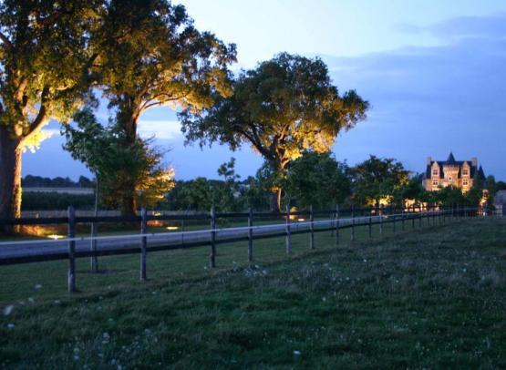Vaux de nuit 2008-1