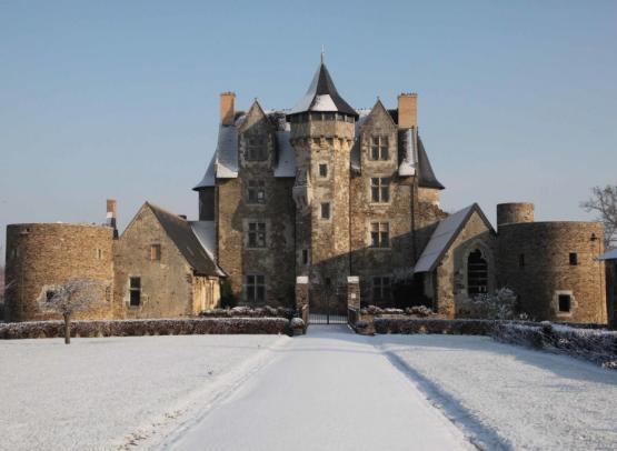 Vaux sous la neige 2010-3