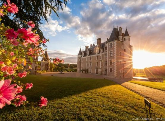 Chateau_de_Montpoupon_Credit_ADT_Touraine-Whoisreno-16_2030