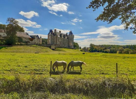 chateau_montpoupon_credit_ADTtouraine_JHUET_2030