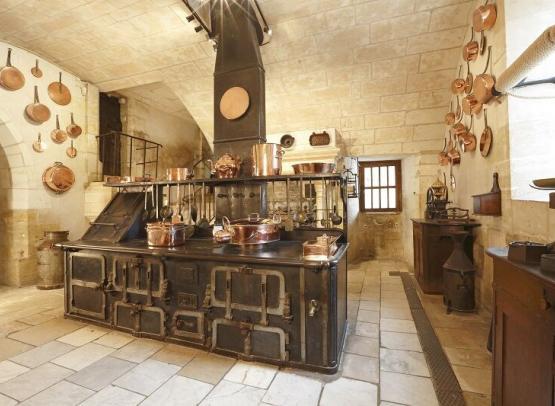 ©dominique couineau-cuisines-1
