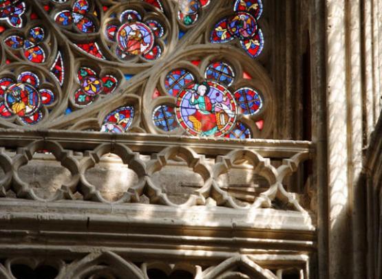 Cathedrale_Saint-Gatien_Tours