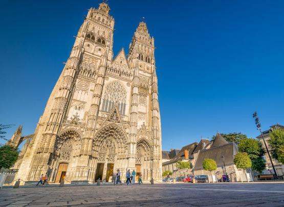 cathedrale-saint-gatien