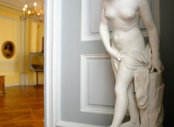 Musée-des-Beaux-Arts-1-ok