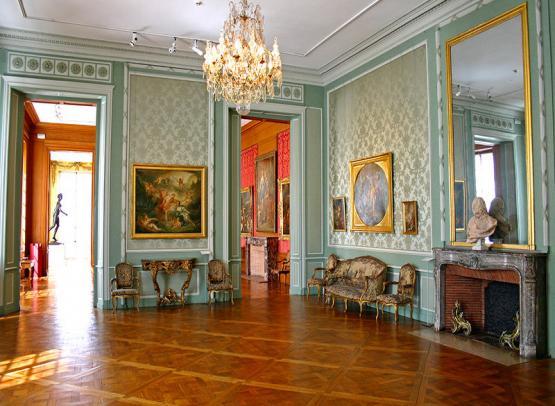 Musée-des-Beaux-Arts-3-ok