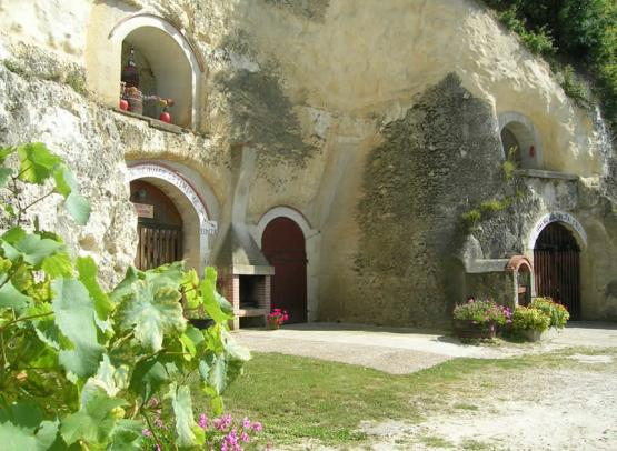 facade_cave_cathelineau