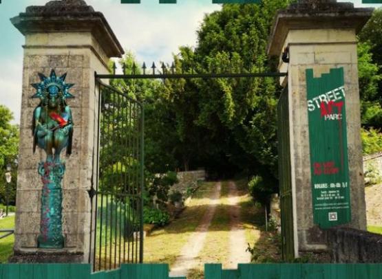 ACVL-CANDES-SAINT-MARTIN-Parc-de-moh--4--2