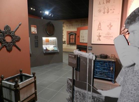 Musee-de-la-Fonderie--Vendome-Tourisme---14--GT