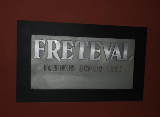 Musee-de-la-Fonderie--Vendome-Tourisme---5-