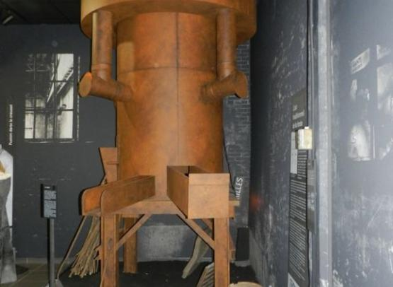 Musee-de-la-Fonderie--Vendome-Tourisme---9-