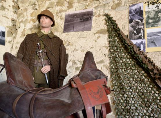 musee-cheval-maray-sologne-sud-guerre-mondiale