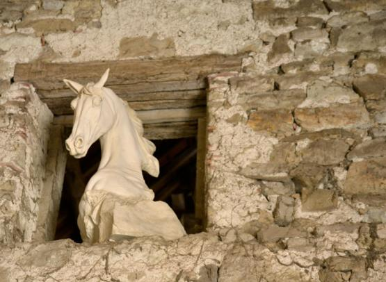 musee-cheval-maray-sologne-sud-sculpture