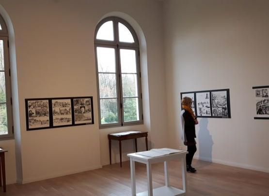 montargis---musee-girodet---sonia-baudu--11-
