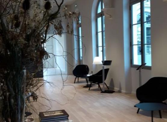 montargis---musee-girodet---sonia-baudu--15-
