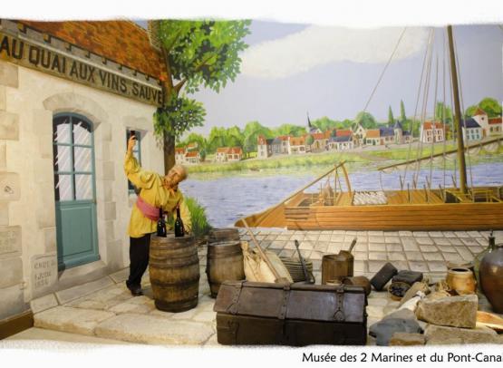 Copie de Fresque --Quai de Loire--