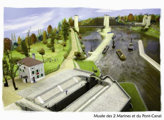 Copie-de-Maquette---Passage-en-Loire-----Rene-CHERTIER