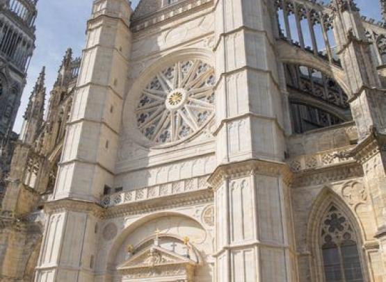 A.Rue-Orleans-cathetrale-entree-laterale (Copier)
