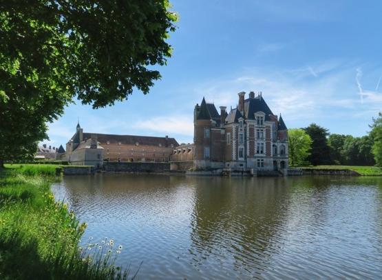 LaBussiere_Chateau_02_AVerger
