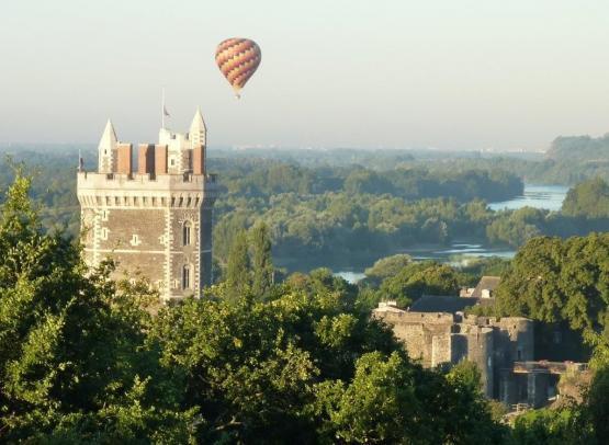 château-médiéval-tour-oudon-44-PCU-3