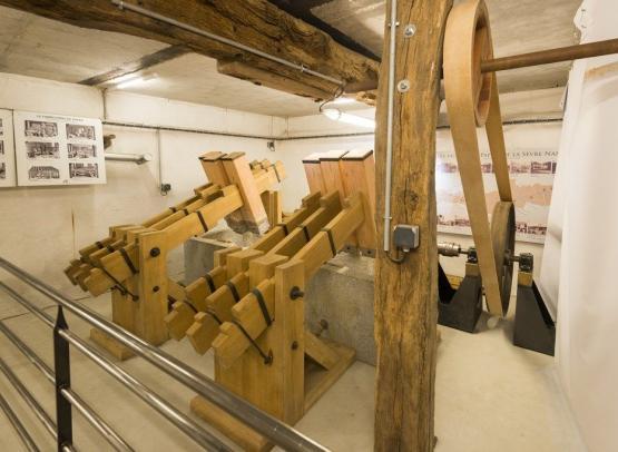 2016-moulin-liveau-gorges-©vjoncheray-44-levignobledenantes-tourisme-PCU (2)