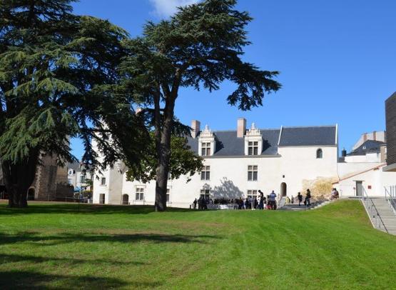 château-ancenis-44-PCU-2