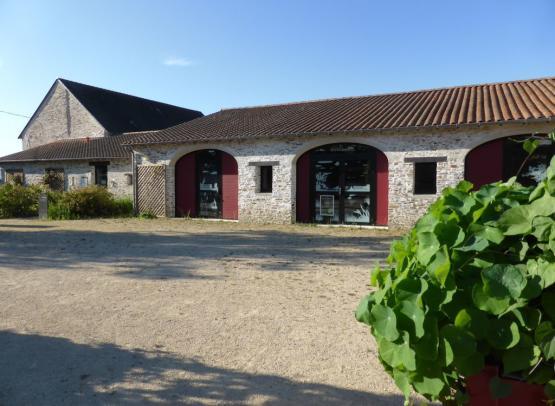 160713 façade musée BD(8)